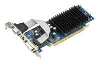 ASUSGeForce 6200 LE 350Mhz PCI-E 64Mb
