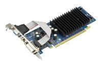 ASUSGeForce 6200 TC 350Mhz PCI-E 64Mb