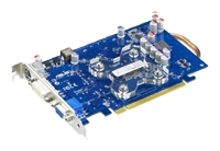 ASUSGeForce 6600 350Mhz PCI-E 512Mb 540Mhz