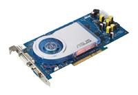 ASUSGeForce 6800 XT 300Mhz AGP 128Mb