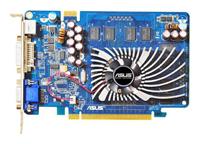 ASUSGeForce 7300 GT 400Mhz PCI-E 2.0