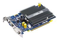 ASUSGeForce 7300 GT 400Mhz PCI-E 256Mb