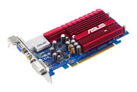 ASUSGeForce 7300 LE 450Mhz PCI-E 128Mb