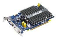 ASUSGeForce 7600 GS 400Mhz PCI-E 512Mb