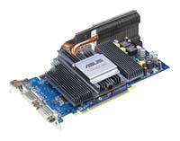 ASUSGeForce 7800 GT 420Mhz PCI-E 256Mb