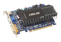 ASUS GeForce 8400 GS 567Mhz PCI-E 2.0