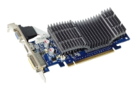 ASUS GeForce 8400 GS 589Mhz PCI-E 2.0