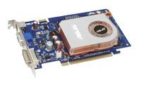 ASUSGeForce 8500 GT 459Mhz PCI-E 1024Mb