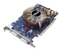 ASUSGeForce 8600 GT 600Mhz PCI-E 256Mb