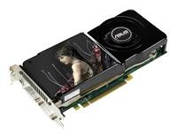 ASUSGeForce 8800 GTS 670Mhz PCI-E 2.0
