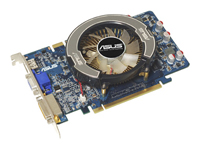 ASUS GeForce 9500 GT 600Mhz PCI-E 2.0