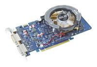 ASUSGeForce 9600 GSO 550Mhz PCI-E 2.0