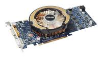ASUSGeForce 9600 GSO 600Mhz PCI-E 2.0