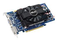ASUSGeForce 9600 GT 600Mhz PCI-E 2.0