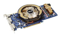 ASUSGeForce 9800 GT 600Mhz PCI-E 2.0