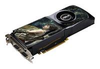 ASUSGeForce 9800 GTX+ 775Mhz PCI-E 2.0