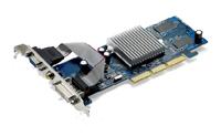 ASUSGeForce FX 5200 250Mhz AGP 128Mb