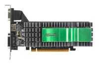 ASUSGeForce GT 220 525Mhz PCI-E 2.1