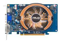 ASUSGeForce GT 240 550Mhz PCI-E 2.0