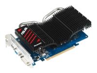 ASUSGeForce GT 440 810Mhz PCI-E 2.0