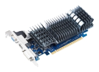 ASUSGeForce GT 520 810Mhz PCI-E 2.0