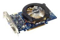 ASUSGeForce GTS 250 675Mhz PCI-E 2.0