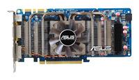 ASUSGeForce GTS 250 775Mhz PCI-E 2.0