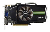 ASUSGeForce GTS 450 783Mhz PCI-E 2.0