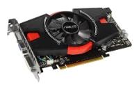 ASUSGeForce GTS 450 810Mhz PCI-E 2.0