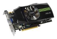 ASUSGeForce GTS 450 850Mhz PCI-E 2.0