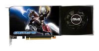ASUSGeForce GTX 275 633Mhz PCI-E 2.0