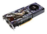 ASUSGeForce GTX 280 670Mhz PCI-E 2.0