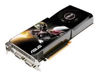 ASUSGeForce GTX 285 648Mhz PCI-E 2.0