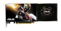 ASUSGeForce GTX 285 670Mhz PCI-E 2.0