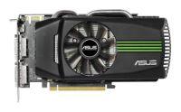 ASUSGeForce GTX 460 700Mhz PCI-E 2.0
