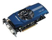 ASUSGeForce GTX 460 775Mhz PCI-E 2.0