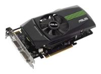 ASUSGeForce GTX 460 SE 660Mhz PCI-E