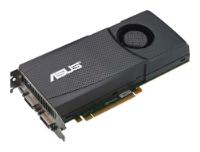 ASUSGeForce GTX 470 607Mhz PCI-E 2.0