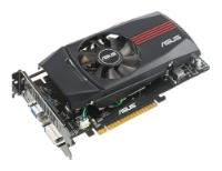 ASUSGeForce GTX 550 Ti 1015Mhz PCI-E