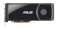 ASUSGeForce GTX 580 782Mhz PCI-E 2.0