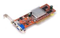 ASUSRadeon 9200 SE 200Mhz AGP 64Mb