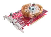 ASUSRadeon HD 2600 Pro 600Mhz PCI-E
