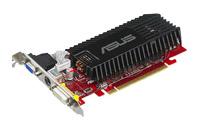 ASUSRadeon HD 3450 600Mhz PCI-E 2.0