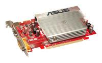 ASUSRadeon HD 3450 820Mhz PCI-E 2.0