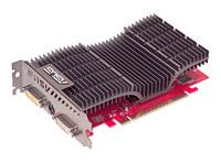 ASUSRadeon HD 3650 725Mhz PCI-E 2.0