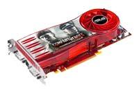 ASUSRadeon HD 3870 775Mhz PCI-E 2.0