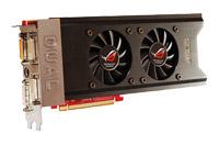 ASUSRadeon HD 3870 X2 825Mhz PCI-E