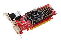 ASUSRadeon HD 4550 600Mhz PCI-E 2.0