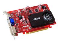ASUSRadeon HD 4650 600Mhz PCI-E 2.0