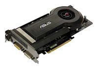 ASUSRadeon HD 4850 625Mhz PCI-E 2.0
